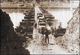 La guerre du Kippour de 1973 a une particularité : laquelle ?