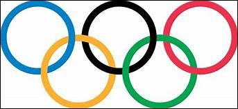 Le groupe terroriste Septembre noir, en provenance de la Palestine, a commis de tristement célèbres attentats lors de Jeux olympiques contre les athlètes israéliens : dans quel pays ces JO se déroulaient-ils ?