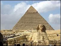 Proche-Orient - En 2020, combien de titres consécutifs furent remportés par l'équipe nationale égyptienne à la coupe d'Afrique des nations de football ?
