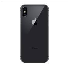 Ce téléphone est-il un Android ou iPhone ?