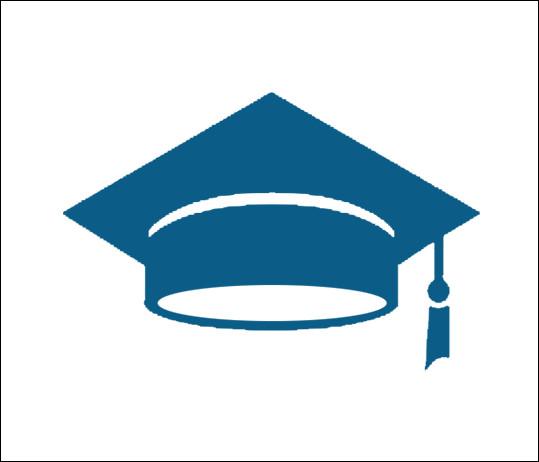 Lequel de ces diplômes n'existe pas ?