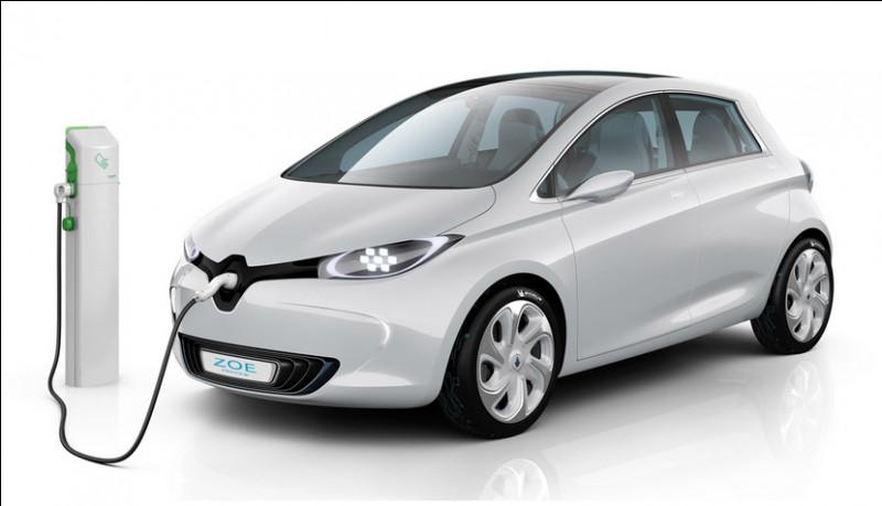 Quelle est l'autonomie moyenne des voitures électriques commercialisées actuellement (en cycle WLTP) ?