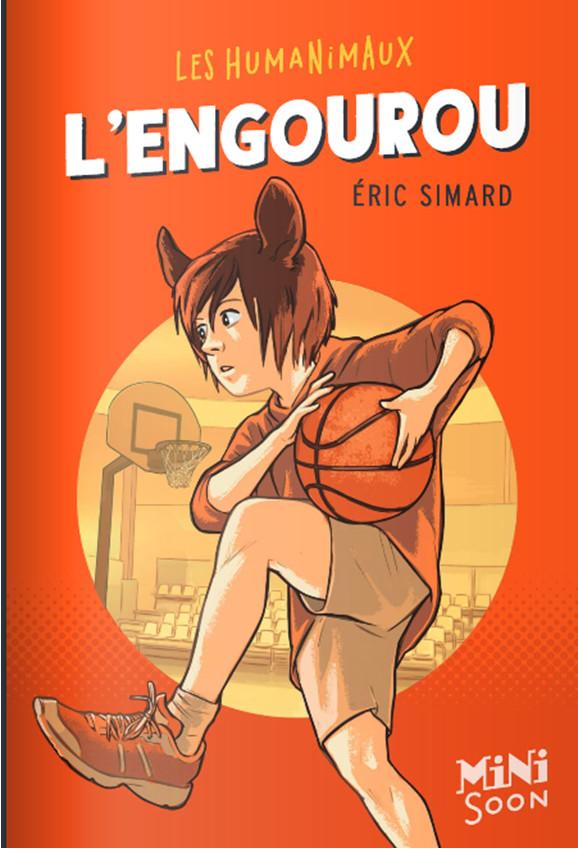 L'Engourou