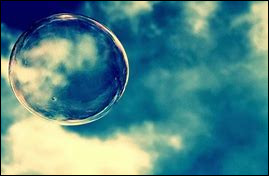 Dans l'air, il y a plus de 90% d'oxygène.