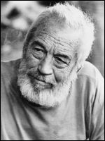 """Ce cinéaste américain, qui a réalisé """"Le Faucon maltais"""", """"Key Largo"""", """"Quand la ville dort"""", """"La Nuit de l'iguane"""", """"L'Homme qui voulut être roi"""", se prénomme ..."""