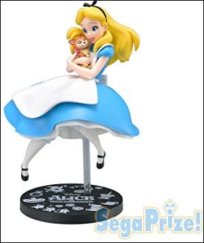 """Tu l'as vu dans """"Alice au Pays des Merveilles"""" !"""
