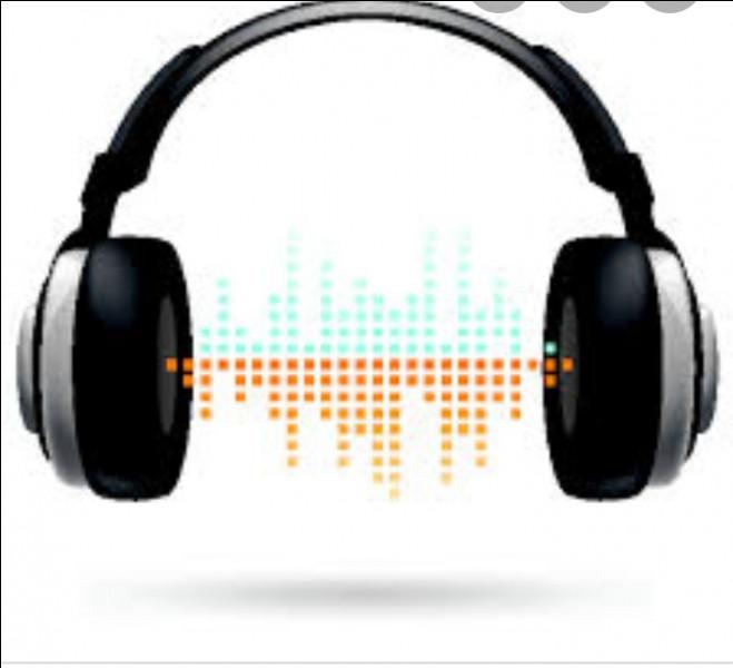 Je préfère les musiques...