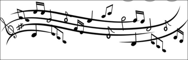 Quel chanteur connu serais-tu ?