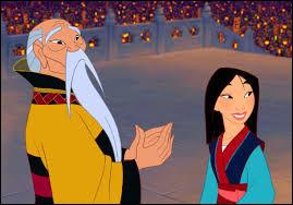 Combien de filles l'Empereur de Chine a-t-il de filles ?