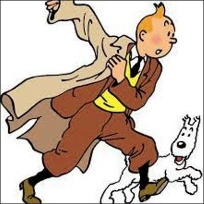 Dans quel album Tintin rencontre-t-il des extraterrestres ?