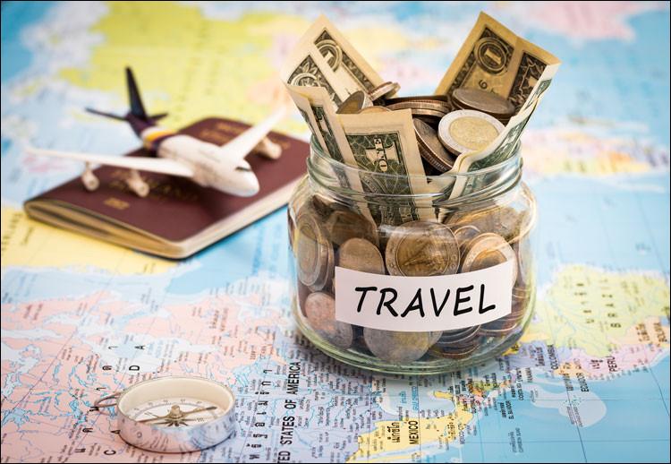 Quel critère est le plus important, selon toi, pour choisir ta prochaine destination de voyage ?