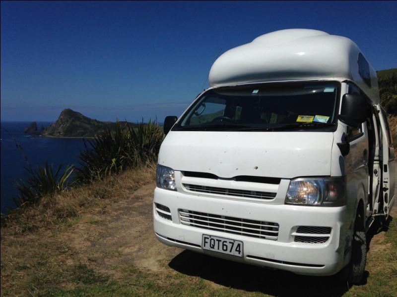 Que penses-tu des longs trajets en minibus de plus de 3 heures ?