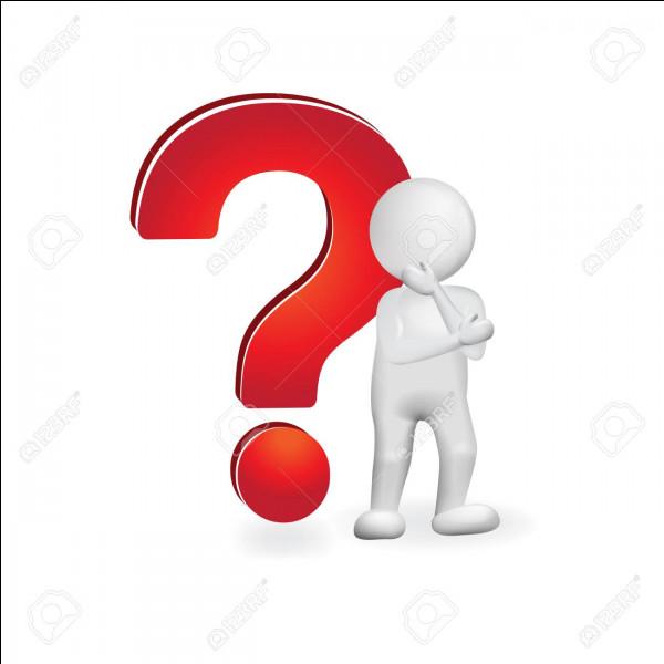 """Quelle grosse équipe s'est fait éliminer par une équipe qualifiée de """"petite"""" ou encore d'""""inconnue"""", dès les huitièmes de finale ?"""