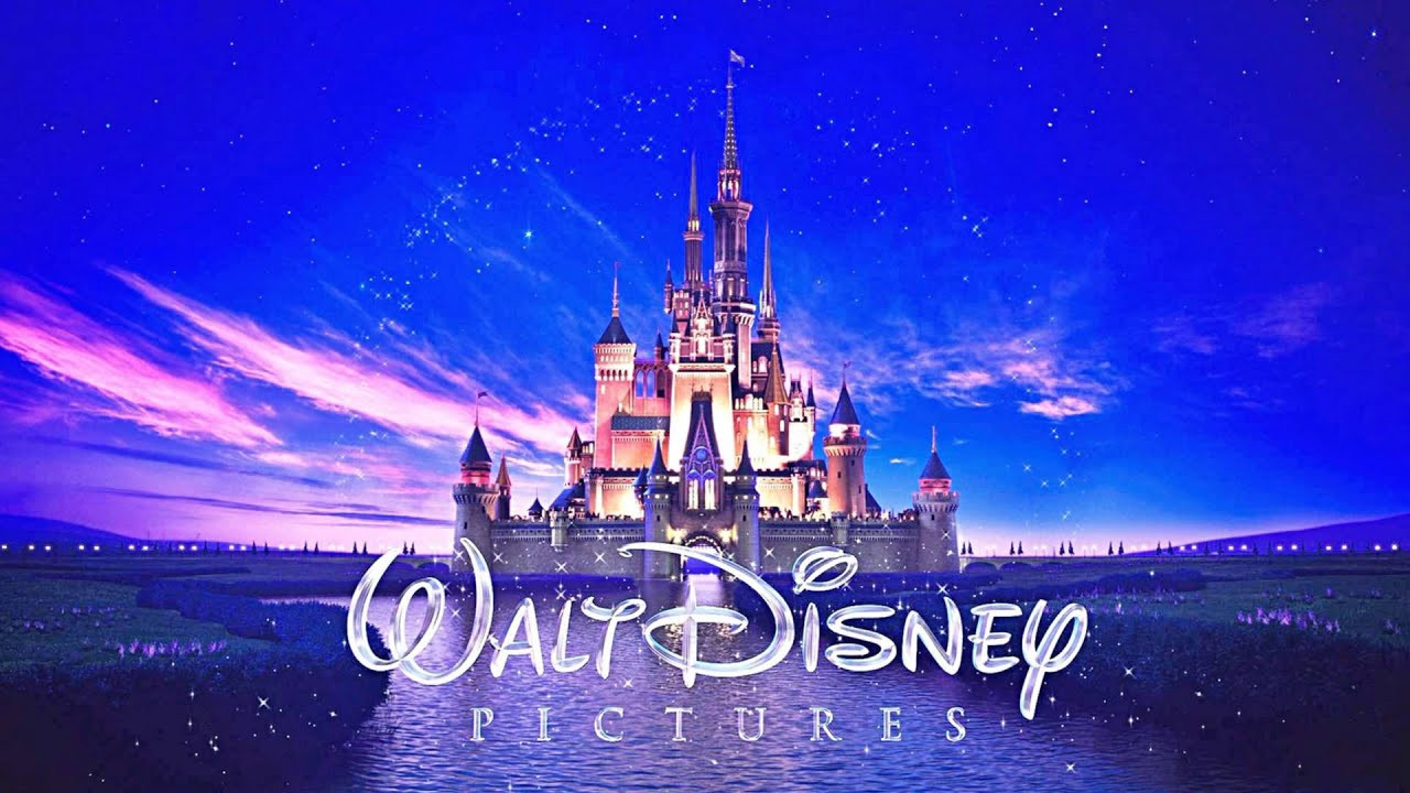 Disney Personnages - 2