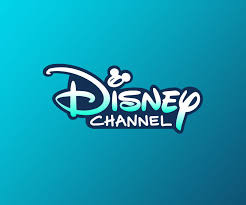 10 personnages Disney Channel