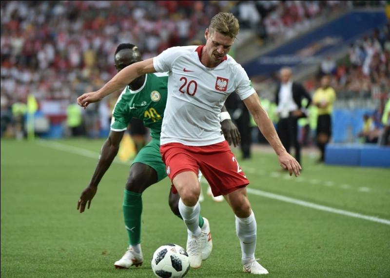 Dans quel club joue actuellement Łukasz Piszczek ? (mai 2020)