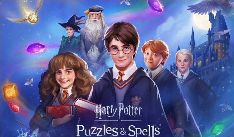 """J'espère que ce quiz t'a plus pour être un vrai Potterhead, pas plus d'une faute mais si tu as la moyenne, tu connais très bien """"Harry Potter"""" quand même alors n'hésite pas à refaire ce quiz !Qui n'a pas sa carte de Chocogrenouille ?"""