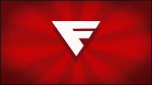 À quel youtubeur appartient ce logo ?