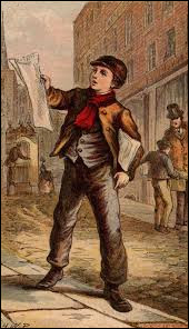 Quel journal, qui parut de 1777 à 1840, fut le premier quotidien français ?