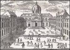 À quelle époque l'université de Paris (aujourd'hui université de la Sorbonne) a-t-elle été fondée ?