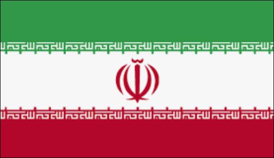Qui est l'actuel président de la république islamique d'Iran (mai 2020) ?