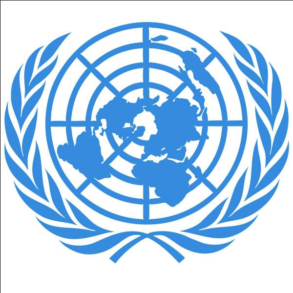 Quelle langue ne fait pas partie des langues officielles de l'ONU ?
