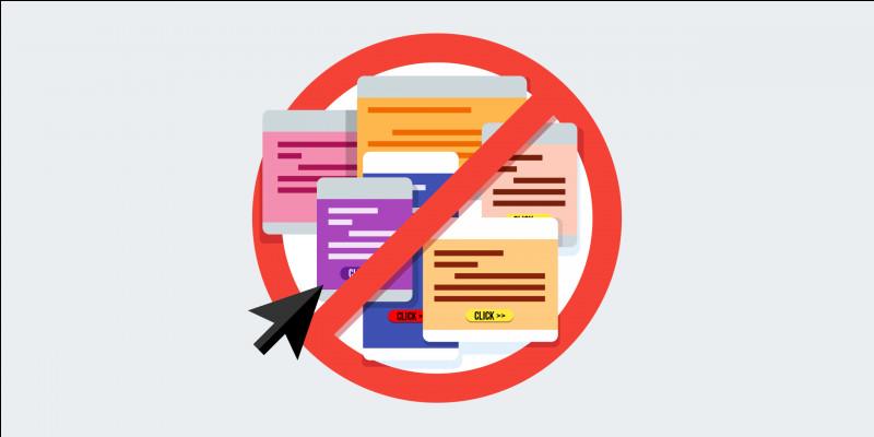 Aujourd'hui, le spam est désigné comme un message indésirable. Mais, ce même mot désignait autre chose à l'origine. Que désignait-il ?