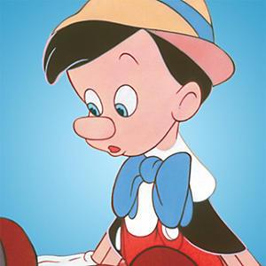 Quel est ce personnage de Disney 3