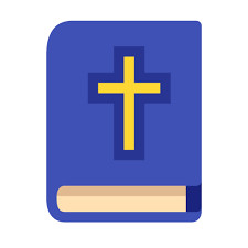 Connaissances bibliques