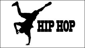 Danse : de Combien à combien compte-t-on en danse habituellement ?