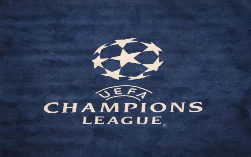Culture générale sports : qui a remporté la dernière ligue des champions de football ?