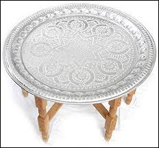 Ceci est une jolie table...