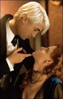 Quel est ton couple fictif préféré ?