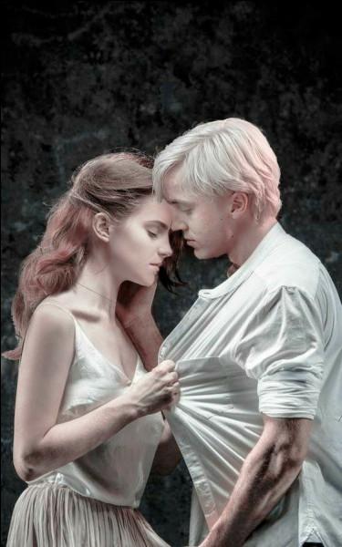 Quel est le secret d'un couple qui dure ?