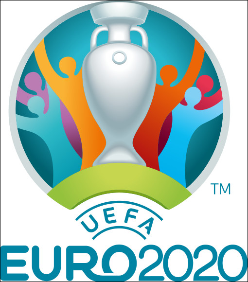 Dans combien de villes est organisé l'Euro 2020 ?