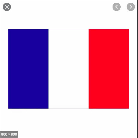Quel est le meilleur buteur français des qualifications ?