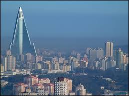 Ma population officielle du centre-ville est estimée à 2,5 millions d'habitants en 2013.