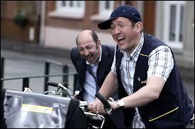 La consécration vient en 2008 avec le film « Bienvenue chez les Ch'tis ». Qui est l'humoriste-acteur-réalisateur à qui l'on doit le film totalisant plus de 20 millions d'entrées au cinéma, devenant ainsi le plus gros succès du cinéma français ?