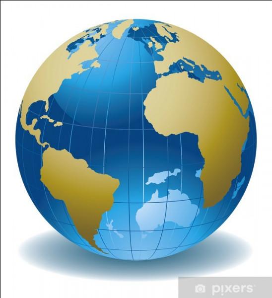 Quel est le premier producteur mondial de noix commune ?