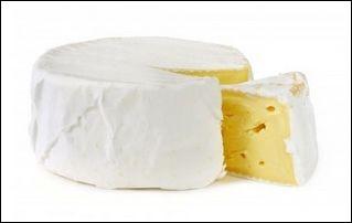 Qui a inventé le camembert vers 1791 dans l'Orne ?
