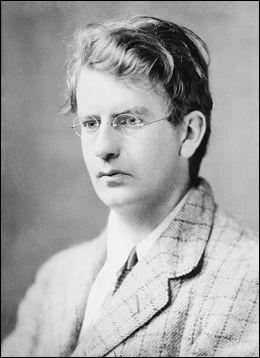 Cet ingénieur écossais, invente la télévision mécanique, en 1923 et de la télévision en couleurs en 1928. Quel est son patronyme ?