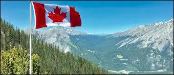 Anchorage se situe au Canada.
