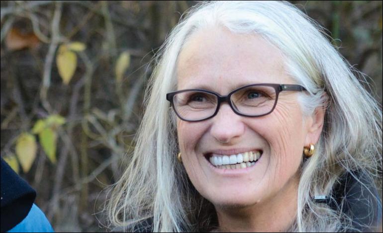 """Cette réalisatrice et scénariste néo-zélandaise a remporté, en 1993, la Palme d'or du festival de Cannes pour son film """"La Leçon de piano"""" : c'est ... Campion."""