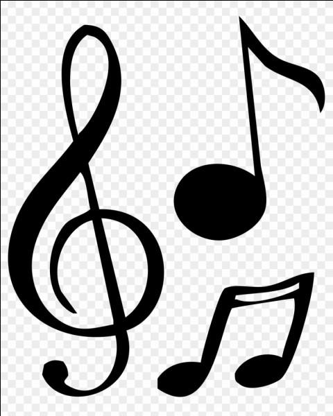 Concernant tes goûts musicaux, tu préfères les chansons qui...