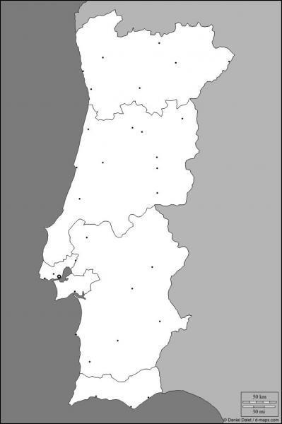Quelle est la capitale de ce pays ?