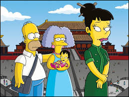 Qui conseille Selma d'adopter un enfant chinois ?