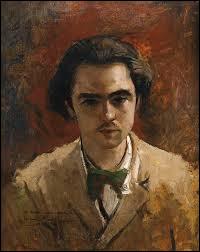 Quel grand poète a été condamné à deux ans de prison le 8 août 1873, pour avoir tiré sur son amant, qui ne fut que légèrement blessé ?