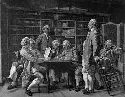 Qui a été emprisonné à deux reprises à la Bastille : une première fois en 1717 (pendant 11 mois) pour avoir publié un poème décrivant les amours incestueuses du Régent, et une seconde fois en 1726, pendant 2 semaines, pour avoir provoqué en duel le chevalier de Rohan-Chabot après une altercation ?