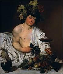 Quel grand peintre italien, aussi querelleur que talentueux, a été emprisonné à plusieurs reprises ?