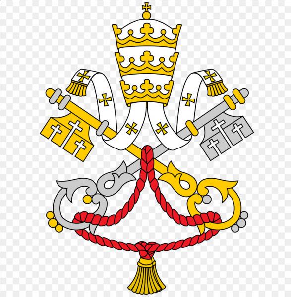 266 papes, dont 217 Italiens, 16 Français et même 3 Berbères : en 2000 ans de chrétienté cela fait une moyenne d'environ 7 ans par pontificat.Cependant, en 1276 il y eut 4 papes, et 15 fois dans la papauté trois dans la même année, dont la plus récente était en...